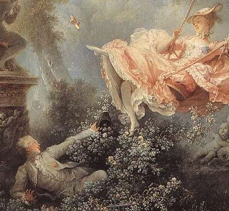 Fragonard,_The_Swing-detail_voyeur